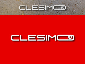 Clesimologo2