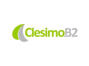 Clesimologo3
