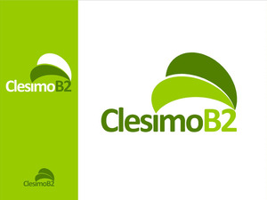 Clesimologo4
