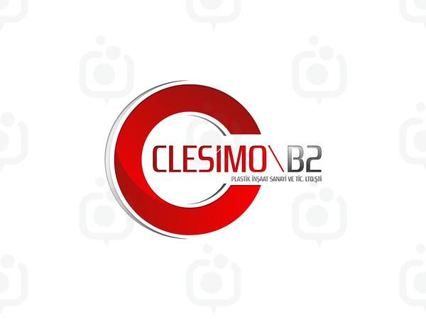 Celismo logo2