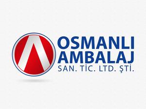 Osmanl 1