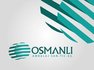 Osmanli 01