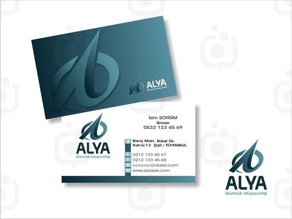 Alya1