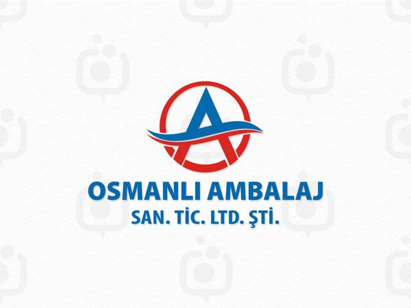 Osmanl