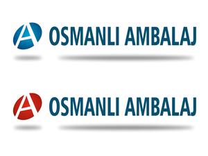 Osmanl  ambalaj