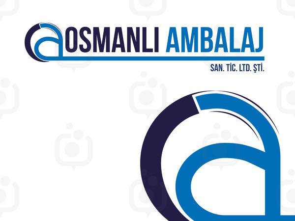 Osmanl amblaja