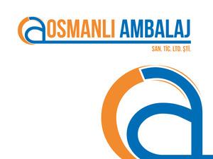 Osmanl amblaja1