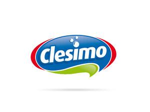 Clesimo