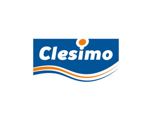 Clesimo1 2