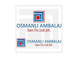Osmanl  logo