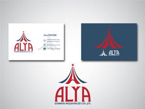 Alya11