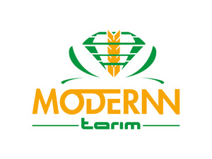 Modernn tar m2