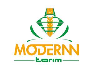 Modernn tar m