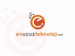Enucuz2