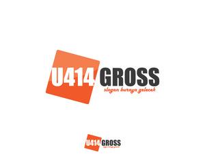 U414gross1