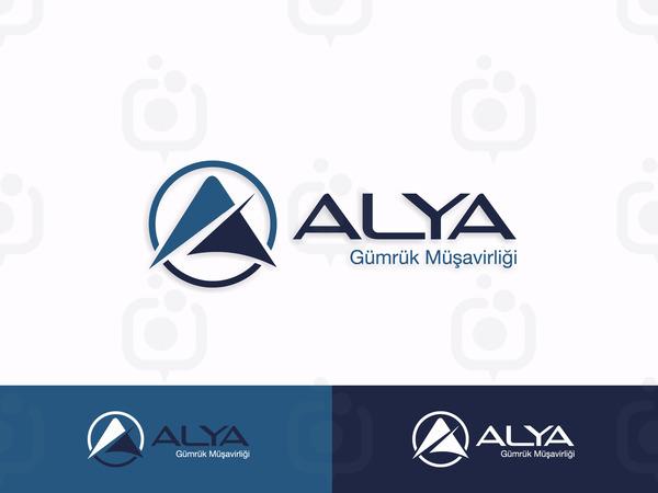 Alya3