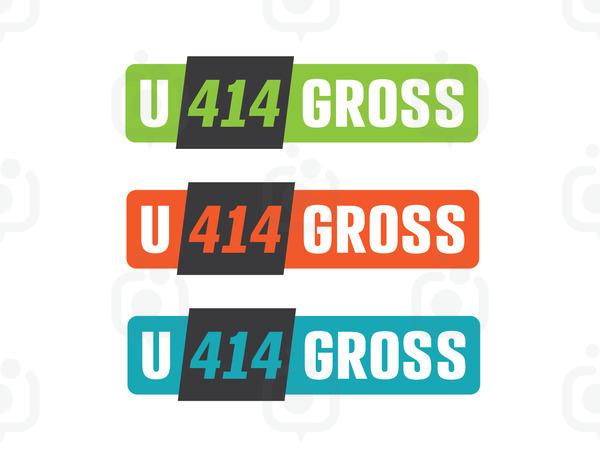 U4141