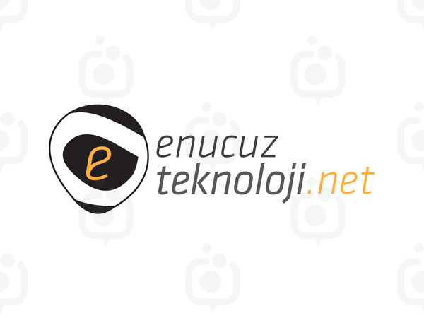 Enucuzteknoloji2