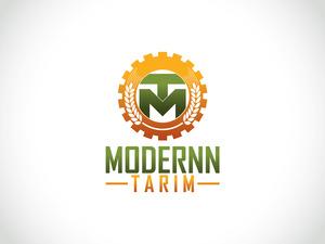 Modernn 1