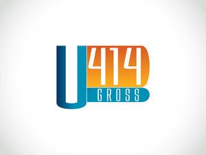 U414 1