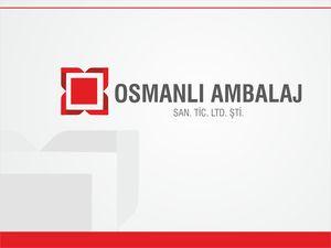 Osmanli4