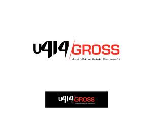 U414.
