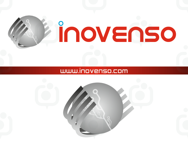 Inovenso logo2