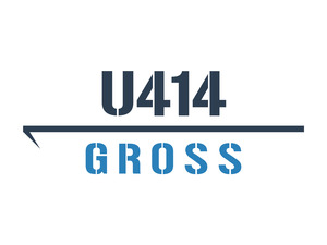U414 gross logo   ethemtugla