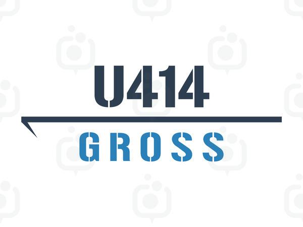 U414 gross logo   ethemtugla