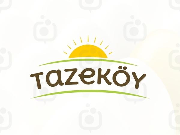 Tazek y3