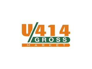 Proje#31362 - Mağazacılık / AVM Ekspres kurumsal kimlik  #30