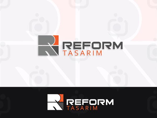 Reform2