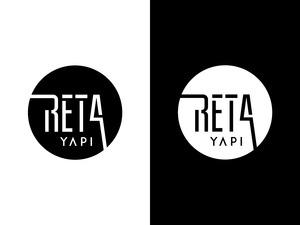 Reta yapi logo