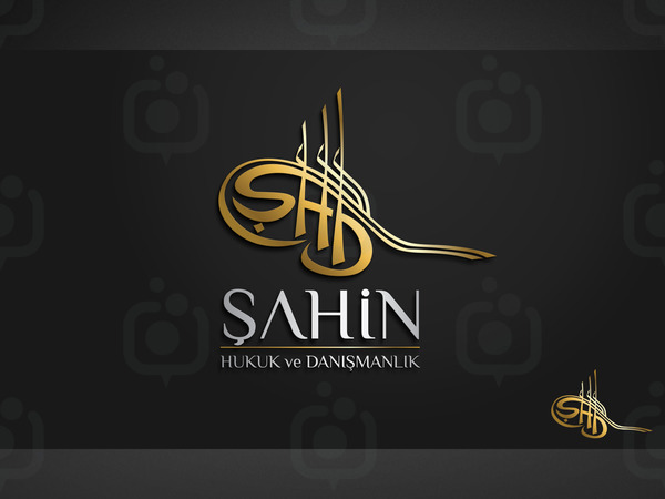 Sahin 02