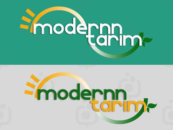 Idemama moderntarim