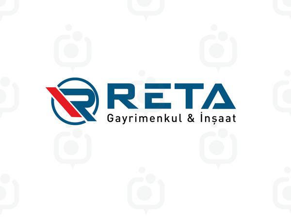 Reta 1