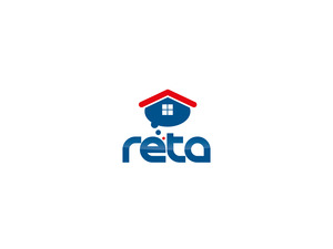 Reta 01