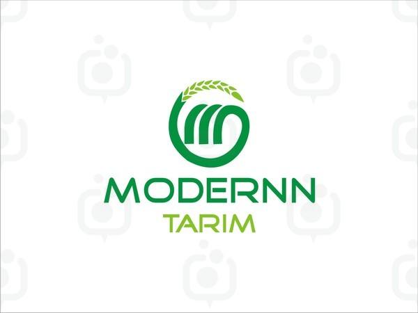 Modernn