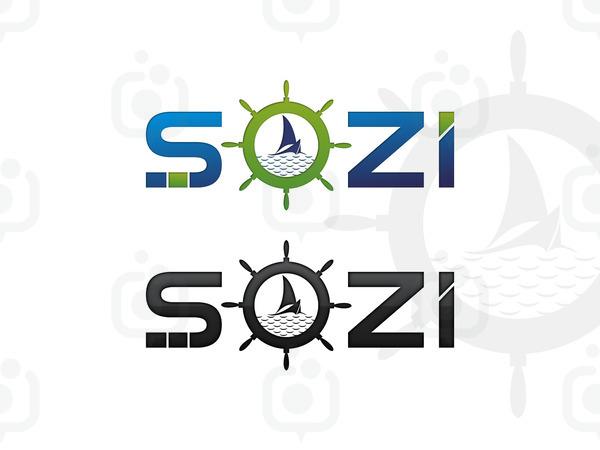 ozi logo