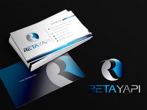 Retayapi