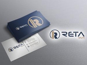 Reta1