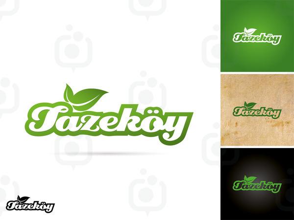 Tazekoythb01