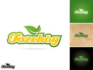 Tazekoythb02