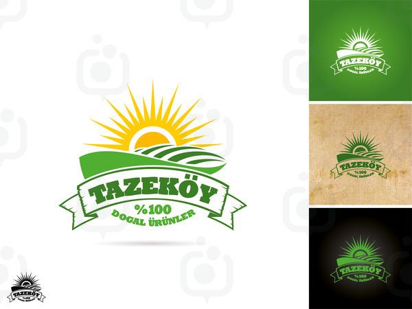 Tazekoythb03