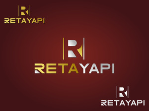Reta yap  logo1