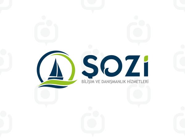 Sozi logo 1