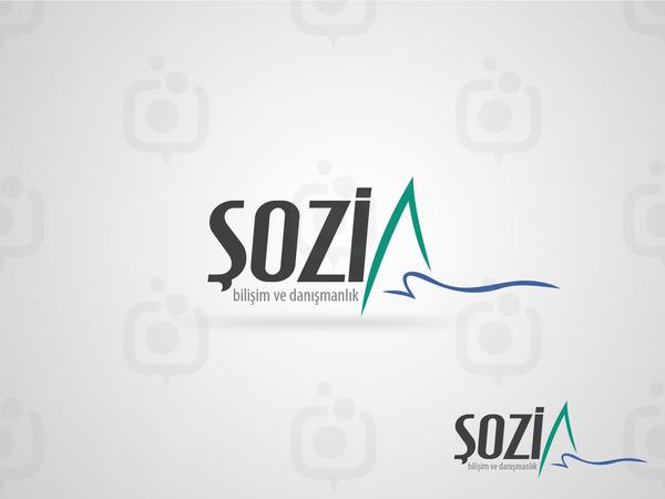 Sozi logo2