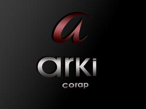 Arki15
