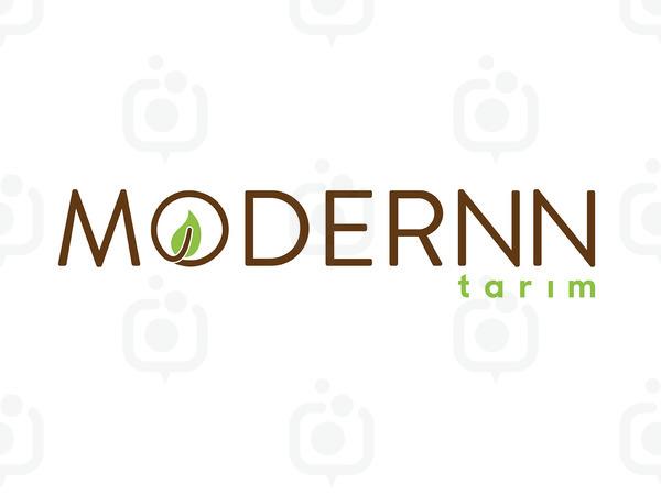 Modernn tarim 01