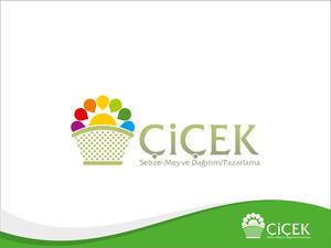 Cicekthb04